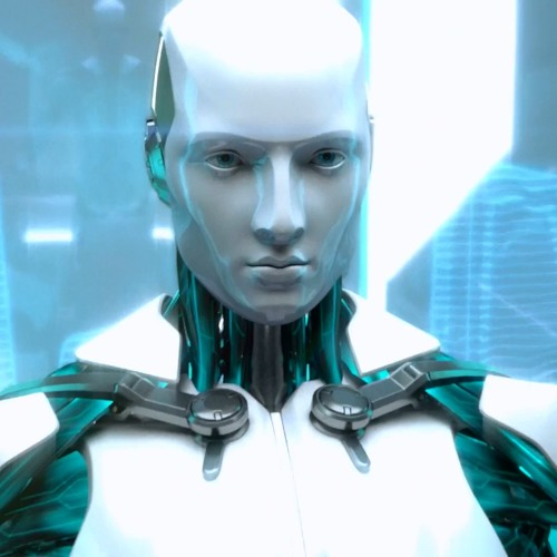 Rendi Iswandiono (Dion)'s avatar