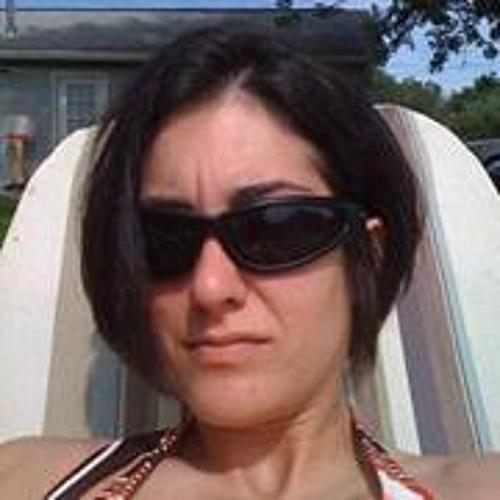 Yvette Perrin 1's avatar