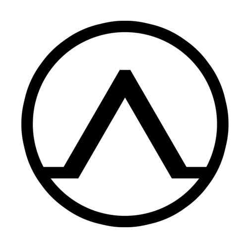 DrazeSound's avatar