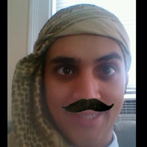 gomdon's avatar