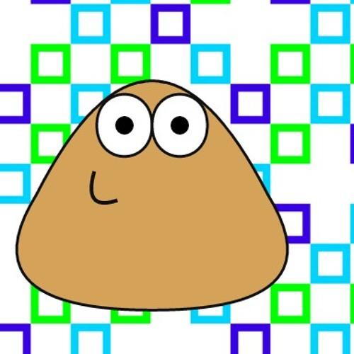 teresa126's avatar