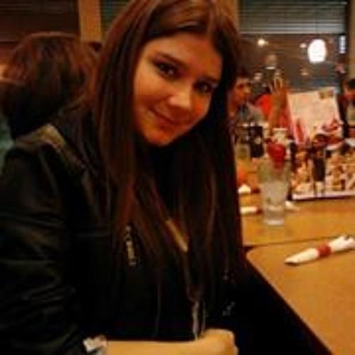 Luisa Fernanda Tascon 1's avatar