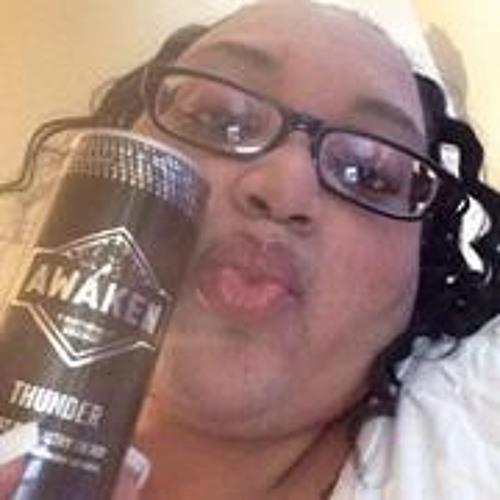 Blanca West's avatar