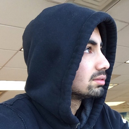 Pannu Simar's avatar