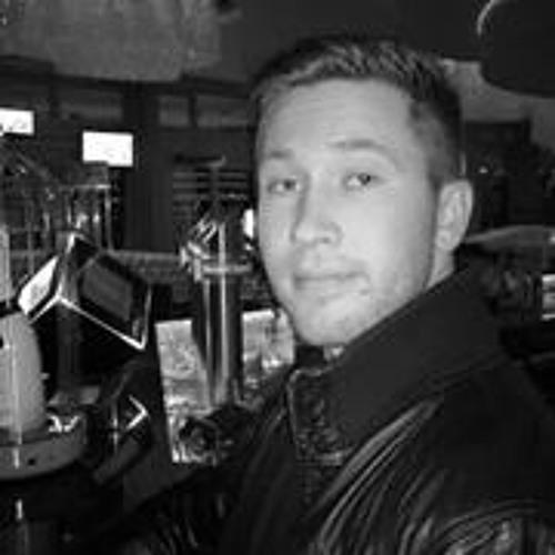 Ricardo Brüning's avatar