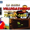 AMIGOS  SIMPLEMENTE   ANA GABRIEL  MERENG JULIAN La Guinea En Corosal. 2 Wma (2) Portada del disco