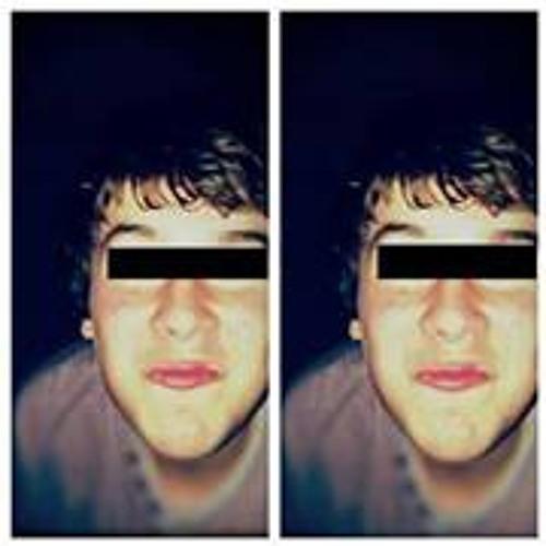 Benjamin Gonc's avatar