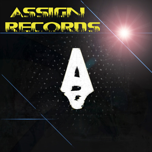 Assign Records's avatar