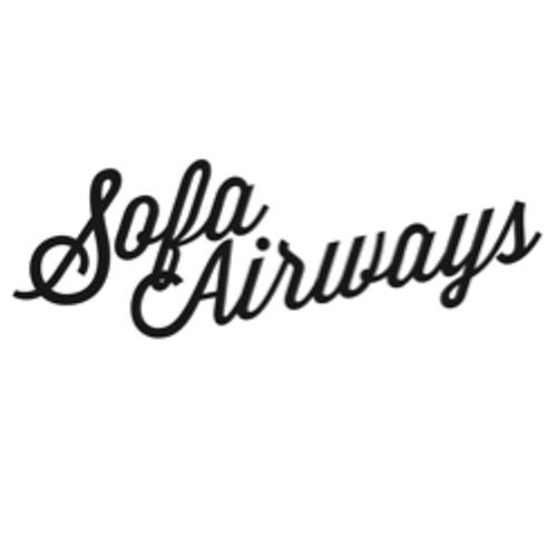 Sofa Airways's avatar