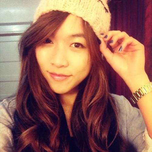 Alicia Aice's avatar