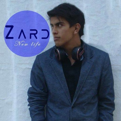 Dj Zard's avatar