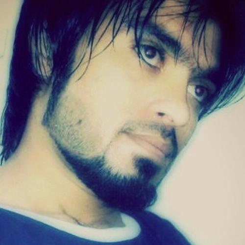 qadeershah's avatar