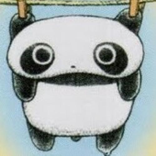 theparadoxpanda's avatar
