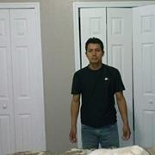 Pedro G Tzul's avatar