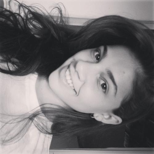Rayane Fernand's avatar