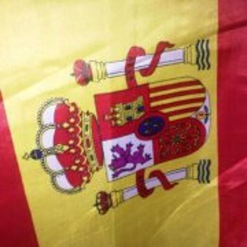 Juan Manuel Montero Leech's avatar