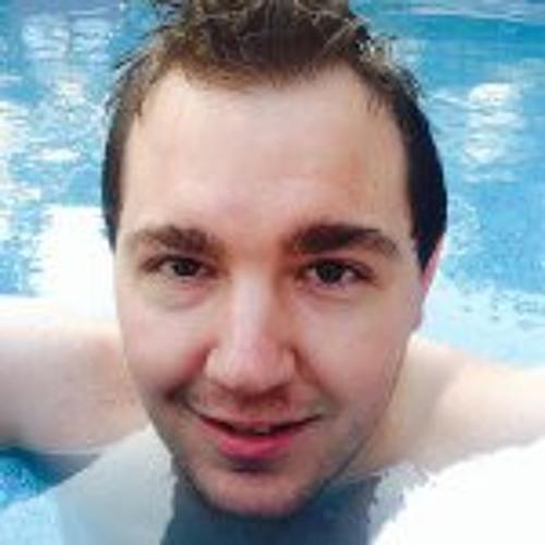 AJbeez09's avatar