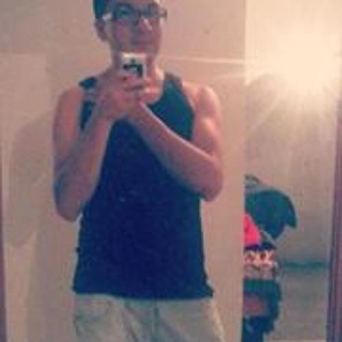 Carlitos Rodriguez 12's avatar