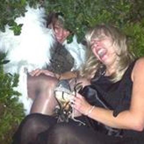 Hayley Burgess 2's avatar