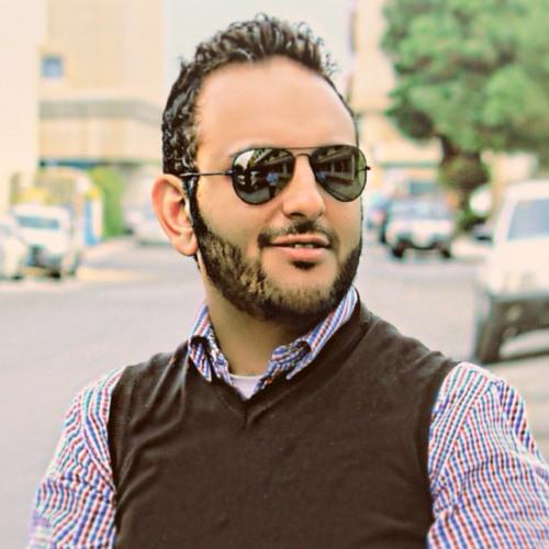 Amr_ba7''s avatar
