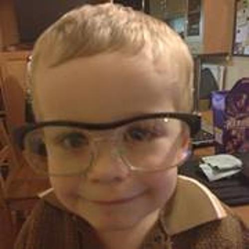 Tim Smith 217's avatar