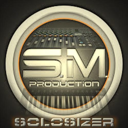 SOLOSiZER's avatar