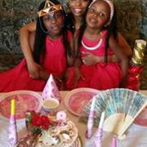 Caroline Wanjiru 1's avatar