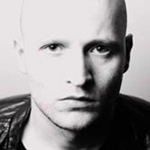 Sławomir Sokołowski's avatar