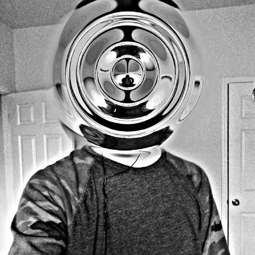 abrammiramontes's avatar