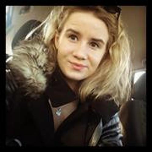 Róża Kledzik's avatar