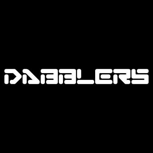 DABBLERS's avatar