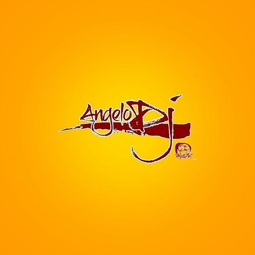 AngeloDj2390's avatar