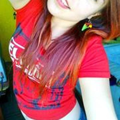 Amanda Palacios Ordoñez's avatar