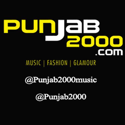 Punjab2000's avatar