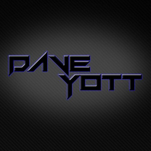 DJ Dave Yott's avatar