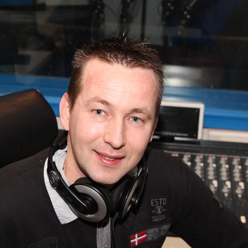 Christiaan Drijver's avatar