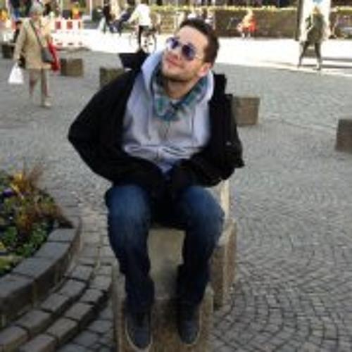 L³ Chuck's avatar