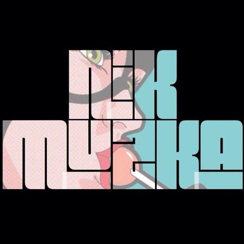 muzka's avatar