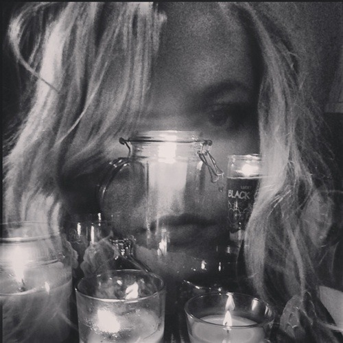 Elizabeth Seward's avatar