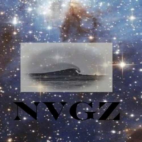 Nugz Productions's avatar