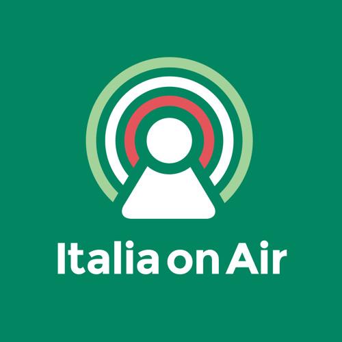 italiaonair's avatar