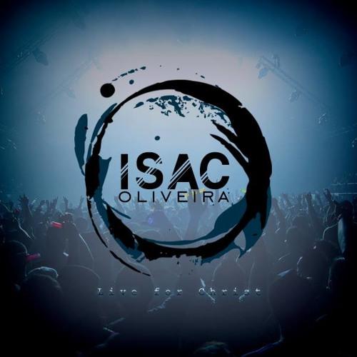 Isac Oliveira BFR 3's avatar