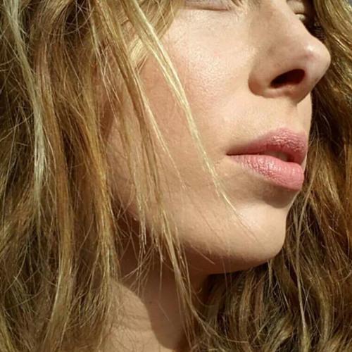 saskia-like-it's avatar