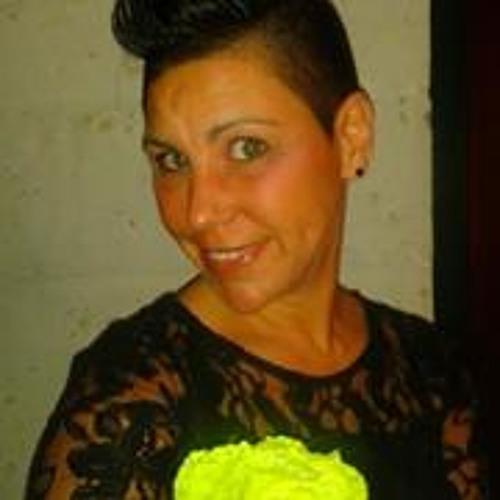 Nadine Rameckers's avatar