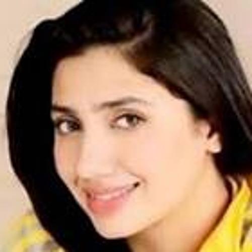 Sana Mehak's avatar