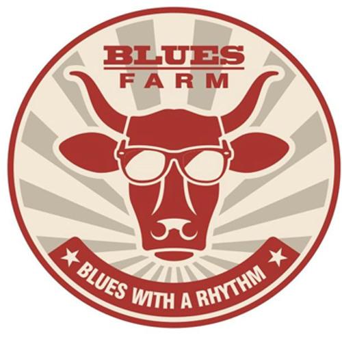 Blues Farm's avatar
