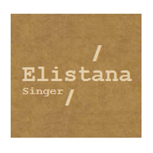 elistana's avatar