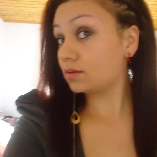 Linua Aleja Rodríguez C's avatar
