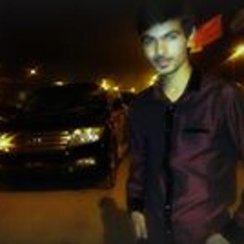 Abdul Saboor 21's avatar