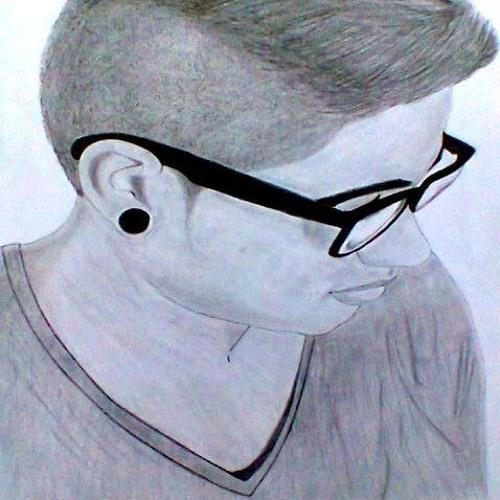 Miitz's avatar